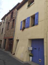 Gîte Torreilles Gîte Guesthouse 13 Rue Jeanne d'Arc