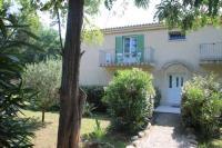 Location de vacances Poggio Mezzana Location de Vacances residence U NOCCIU