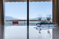 tourisme Saint Jorioz Appartement d'Exception - Annecy face au Lac