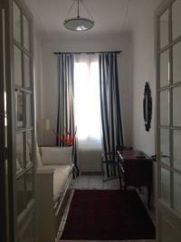 gite Ceyreste Appartement Rez-de-Chaussée Marseille