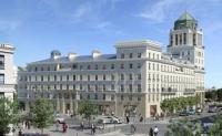 Location de vacances Serris Location de Vacances Premium Luxe Apartment