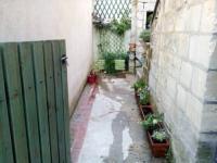 Location de vacances Montsoult Location de Vacances Maison de Ville en Résidence Privée