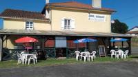 Location de vacances Poitou Charentes Location de Vacances Auberge la marchadaine