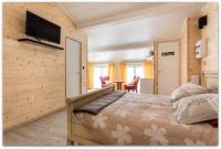 Gîte Maraussan Gîte Duplex – Confort - Charme