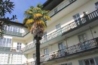 Location de vacances Abos Location de Vacances Appartement du Vert-Galant