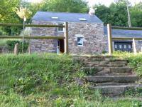 Gîte Fégréac Gîte La Gwenludwane