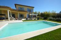 gite Cannes Villa de la Sine