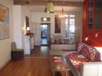Location de vacances Ramonville Saint Agne Location de Vacances Havre de paix en centre ville - Appartement de 140m2