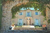 tourisme L'Isle sur la Sorgue Bacchus en Luberon