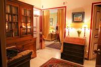 gite Sospel Apartment Marguerite