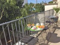 Location de vacances Nieul sur Mer Location de Vacances Villa Verde La Rochelle