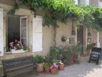 Location de vacances Estal Location de Vacances La Petite Vigne