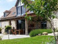 Location de vacances Villefranche d'Allier Location de Vacances Shenmen