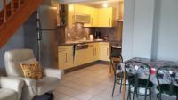 gite Saint Cyprien Appartement Village Argelès Sur Mer SERRA