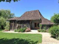 Location de vacances Bosset Location de Vacances Chez le Vigneron