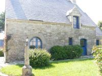 tourisme Vannes Clos des Plages, Saint Philibert