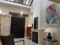 gite Paris 15e Arrondissement Atelier d'artiste Marais
