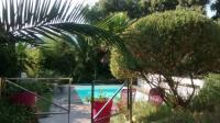 Location de vacances Cuttoli Corticchiato Location de Vacances B-B Chiosu Cumunu
