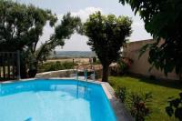 Location de vacances Roquessels Location de Vacances Roujan