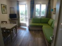 Location de vacances Var Location de Vacances 2 Bedroom Appartment Valescure