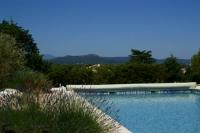 Location de vacances Cassagnoles Location de Vacances Chambre d'Oc