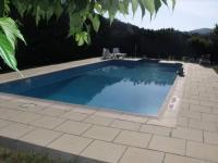 Location de vacances Lourmarin Location de Vacances Villa Provençale