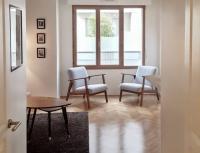 gite Paris 6e Arrondissement Apartment Rue de la Roquette