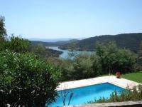 Location de vacances Bormes les Mimosas Location de Vacances Merveille