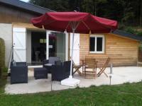 Location de vacances Saint Yrieix le Déjalat Location de Vacances Les Maquis