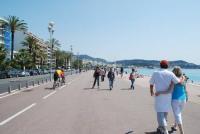 gite Cannes Maison Imma