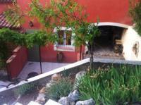 tourisme Salernes Studio La Cascinetta