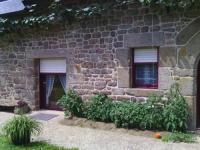Location de vacances Saint Brice en Coglès Location de Vacances La Roche