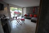 Location de vacances Saint Romain en Gal Location de Vacances Villa Chapulay