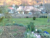 Location de vacances Marmont Pachas Location de Vacances Ferme des années dix-huit-cent