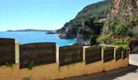 gite La Turbie Riviera Selection Pissarelles