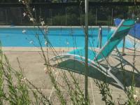 Location de vacances Castelnau d'Estrétefonds Location de Vacances Villa Toulousaine