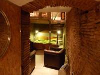 gite Toulouse Appartement Capitole Hyper Centre