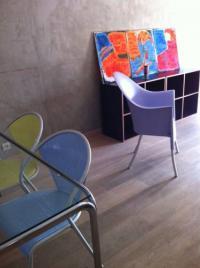 gite Camblanes et Meynac Appartement rue Millière