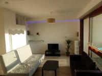 gite Biarritz T1 bis Meublé 2/4 personnes Bayonne centre