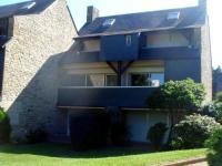 tourisme Sainte Anne d'Auray Arvor - Carnac