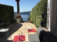 tourisme Menton Blue Azur Studio