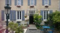 gite Saint Preuil Villa Vignola
