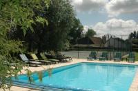 tourisme Lacres La Grange