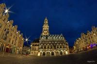 tourisme Arras LivinArras