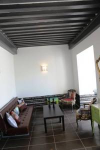 Location de vacances Collonges au Mont d'Or Location de Vacances Vue Rhône