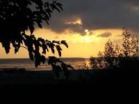 tourisme Verdèse L'île de Beauté