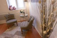 tourisme Messigny et Vantoux Chouette Appartement Dijon
