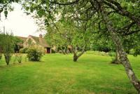 Location de vacances Billy sur Oisy Location de Vacances Hirondelle