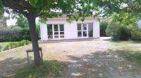 Location de vacances Solaro Location de Vacances House Angeli