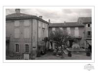gite Bollène L'Alcôve et l'Atelier